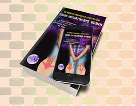 #3 for e book cover af reazuljess2