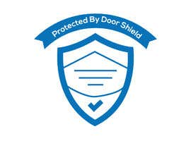 #6 for Cutting Edge Logo Design With A Shield by tawrat16