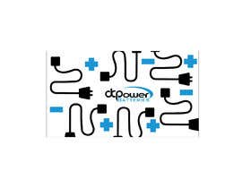 #12 para Design a branding concept for our reusable coffee cups por eling88