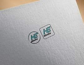 #34 для Logo Design от Imrannatore