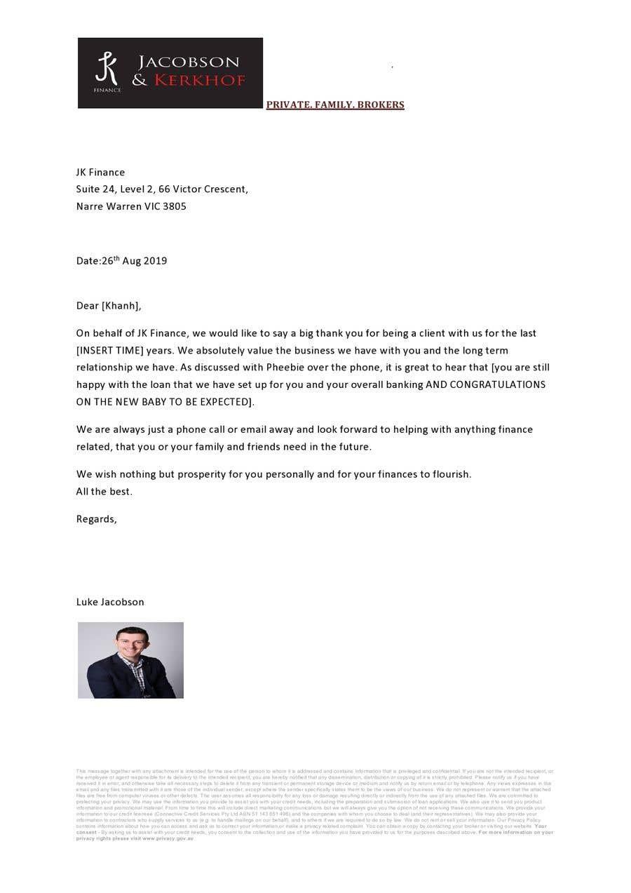 A Letter For You from cdn2.f-cdn.com
