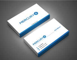 #27 for Design my business cards by abdulmonayem85