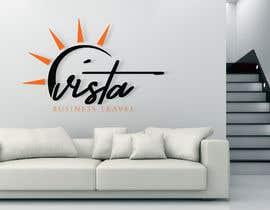 #364 for Design a Logo for a Travel Agency - Vista Business Travel af arkoislam612
