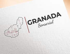#52 cho Design a logo for a travel blog about the city of Granada (Spain) bởi anlonain2
