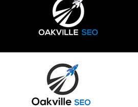 #175 untuk Logo for digital marketing agency oleh redoykhan2000c