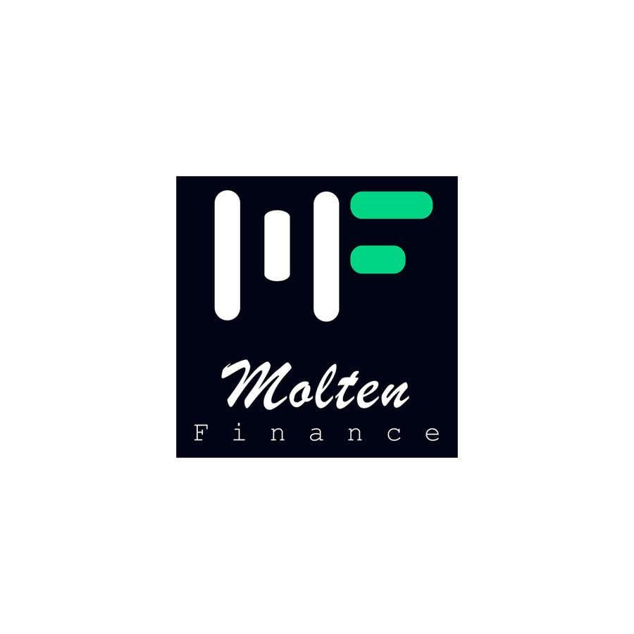 Penyertaan Peraduan #97 untuk Design a modern & stylish logo