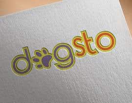 nº 14 pour Logo Design par ismailhossain122