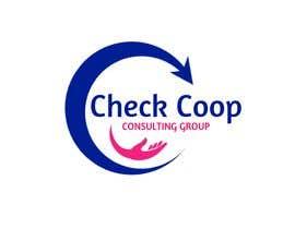 #9 para Logo Checkcoop de milagrosmessineo