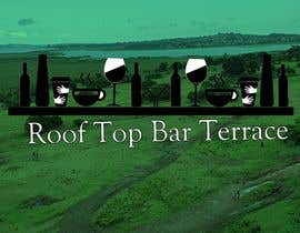 #3 para Design of a Roof Top Bar Terrace por marioshokrysanad