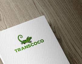 Nro 66 kilpailuun Diseño de logo - 19/08/2019 13:44 EDT käyttäjältä arazyak