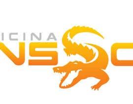 Nro 64 kilpailuun Diseño de logo - 19/08/2019 13:44 EDT käyttäjältä stephanyprieto