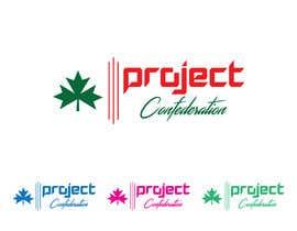 #38 for Design a logo for a non-profit af alomgirbd001