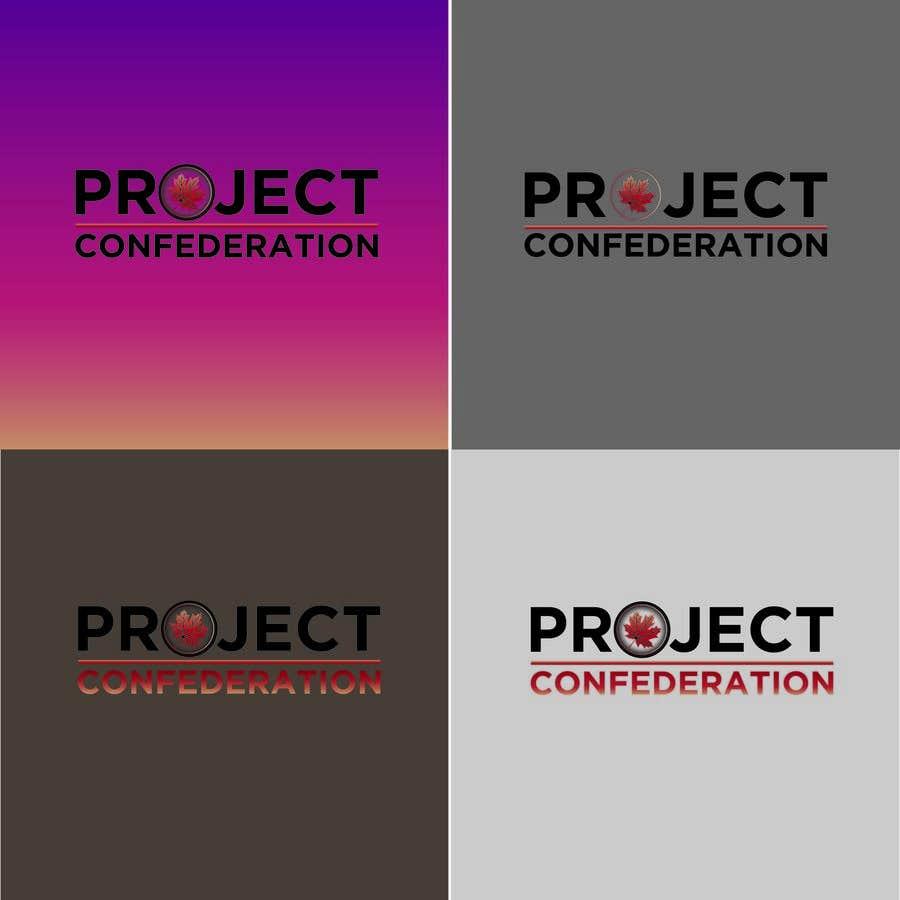 Proposition n°37 du concours Design a logo for a non-profit