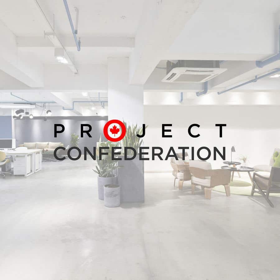 Proposition n°33 du concours Design a logo for a non-profit