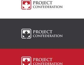 #25 for Design a logo for a non-profit af Creativerahima