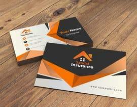 obydullahfreelan tarafından Design Logo, Banner and Business card için no 55