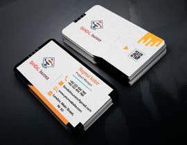 najmulkobir tarafından Design Logo, Banner and Business card için no 45