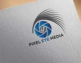 skhangfxd tarafından Creating a Logo için no 12