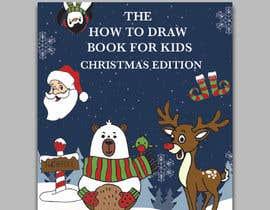 noorulaminnoor tarafından How To Draw XMAS Book Cover Contest için no 33