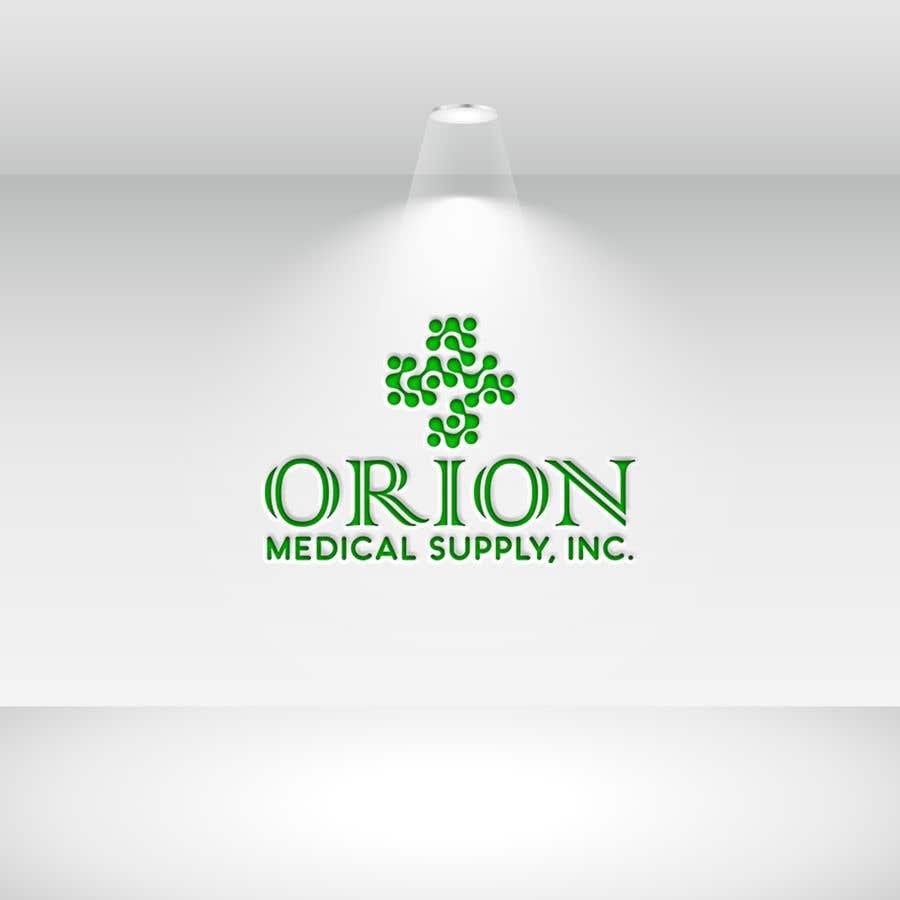 Proposition n°105 du concours Logo & business cards