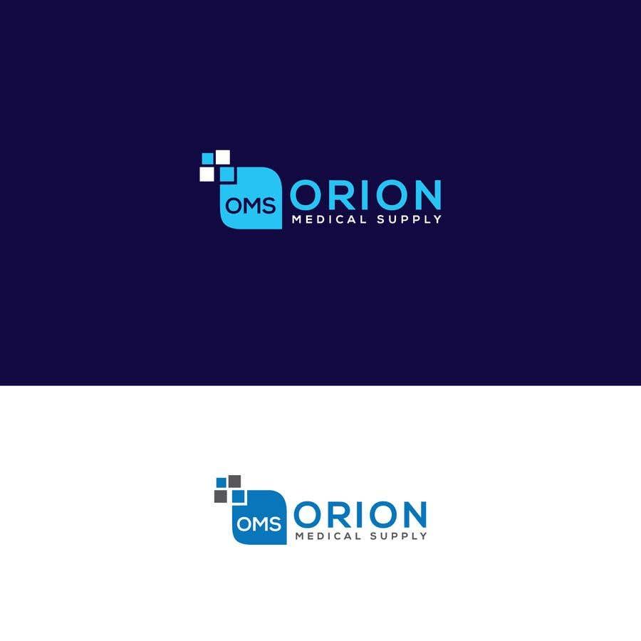 Proposition n°136 du concours Logo & business cards