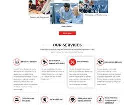 #17 untuk www.globalproductmakers.com oleh adixsoft