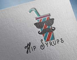 #41 cho Redesign our logo bởi NouhailaBouba