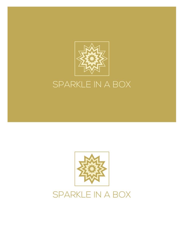Inscrição nº 29 do Concurso para Logo Design for online jewellery business