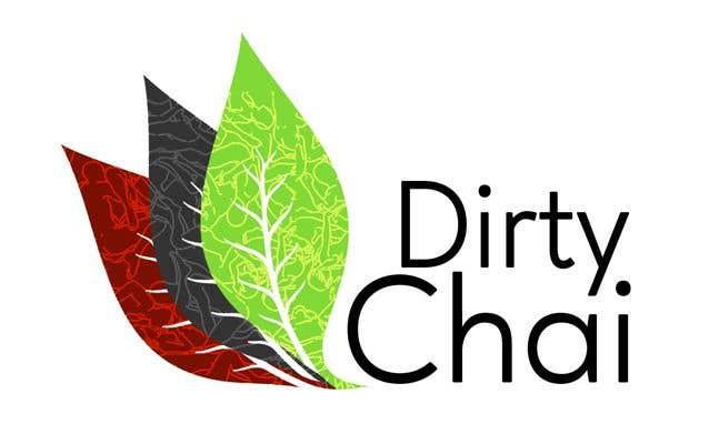 Kilpailutyö #2 kilpailussa logo design