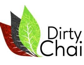 Nro 2 kilpailuun logo design käyttäjältä HamedMalekikrtl