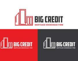 zitukb99 tarafından Big Credit için no 140