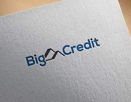 zitukb99 tarafından Big Credit için no 146