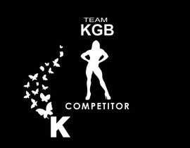 #49 para Build A Design KGB por sarifulislam6666