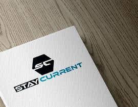 Nro 22 kilpailuun I need a logo designed käyttäjältä kinza3318