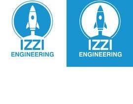 Nro 177 kilpailuun Logo Designer for Engineering Company käyttäjältä letindorko2