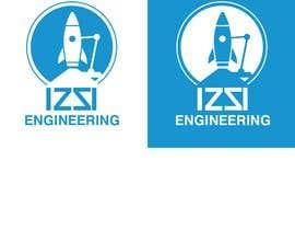 Nro 178 kilpailuun Logo Designer for Engineering Company käyttäjältä letindorko2