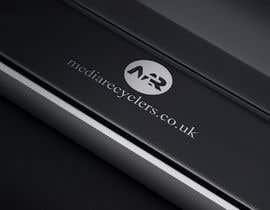 Nro 2 kilpailuun Design a logo käyttäjältä mainulalam1084