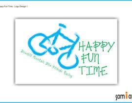 nº 25 pour Design a logo for Coff Collins down hill racing team par SamIAmCX