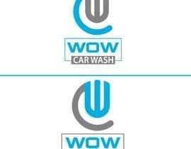 #160 for Design a logo with copyright af RAKIBUL321