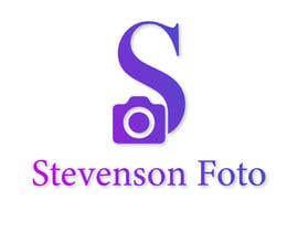 #46 for Design a logo for photography business af MATuhin596
