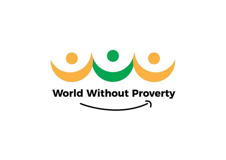Конкурсная заявка №12 для Need a Logo Designed for a Charity