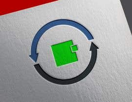 #22 для Design an intriguing Logo for a Document Conversion App от Toy05