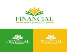 Nro 40 kilpailuun Logo Development for Finance Department käyttäjältä mdromanmiha645