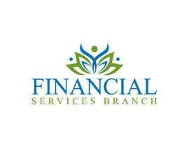#52 for Logo Development for Finance Department af creaMuna