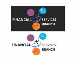 Nro 4 kilpailuun Logo Development for Finance Department käyttäjältä legalpalava