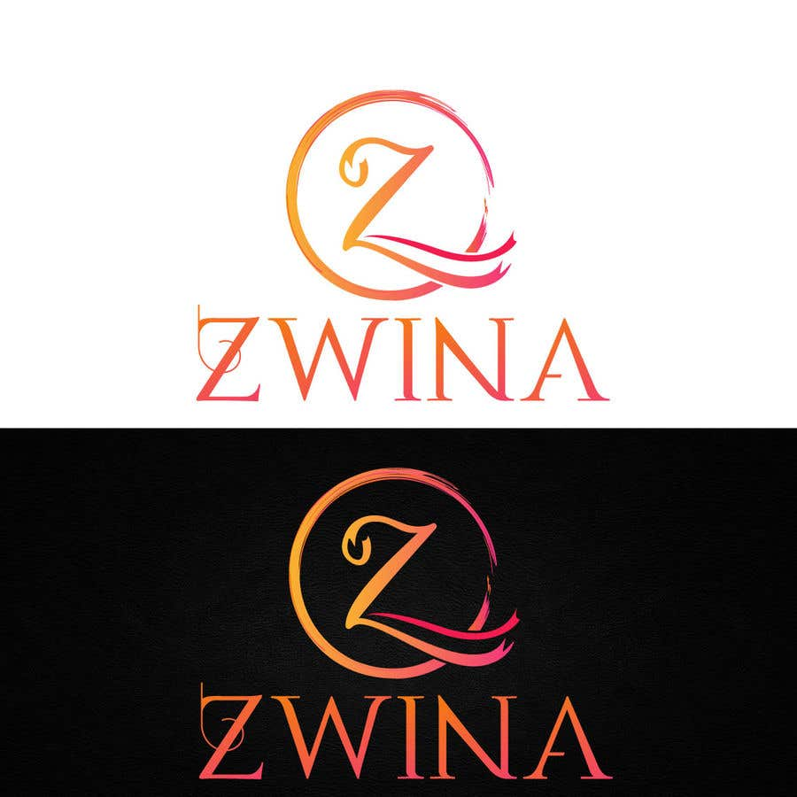 Konkurrenceindlæg #27 for LOGO BRANDING DESIGN FOR DESIGNER CLOTHING FOR WOMEN