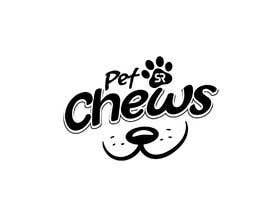 #199 for Logo Design (Pet Treats) by alldesign89