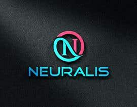 nº 570 pour Design my Company logo par joy0203