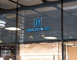 nº 553 pour Design my Company logo par imran783347