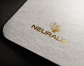nº 556 pour Design my Company logo par imran783347